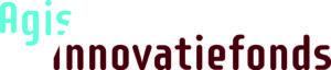 AGIS Innovatiefonds